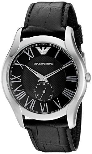 Emporio Armani Men's Watch AR1703