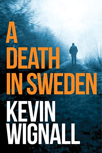 A death in sweden ebook kevin wignall amazon kindle store fandeluxe Choice Image