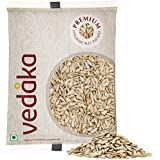 Vedaka Premium Sunflower Seeds, 200g