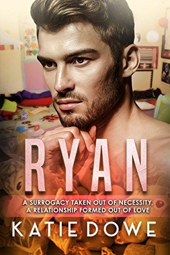 Ryan : BWWM Romance  (Members From Money  Book 16)