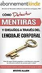 Lenguaje Corporal: C�mo detectar ment...