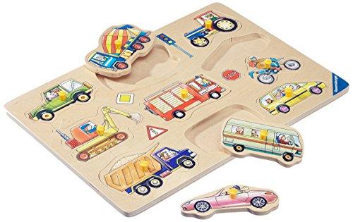 Diese spielzeuge für kinder ab jahren haben hohes