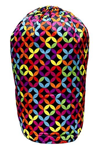 kanga-care-krpail-os-p115-forros-impermeables-para-cubos-ninas-6-9-meses-multicolor