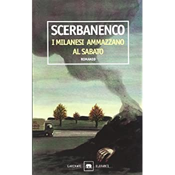 I Milanesi Ammazzano Al Sabato