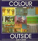 Colour Outside