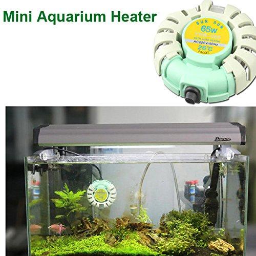 bazaar-calentador-automatico-de-tanque-de-peces-de-mini-acuario-sunsun-calentadores-anti-explosion-p