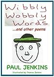 Wibbly Wobbly Words