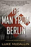 Image de The Man From Berlin