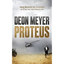 Amazon 4 stars up afrikaans other languages kindle store proteus afrikaans edition 29 may 2012 kindle ebook fandeluxe Choice Image