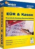 WISO EÜR & Kasse 2009