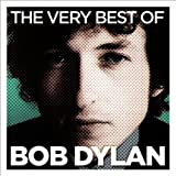 Very Best of [Import allemand]