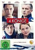 4 Könige - Vier Könige [DVD]