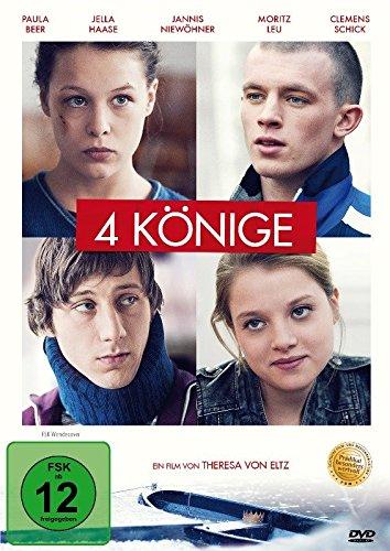 4-konige-vier-konige-edizione-germania
