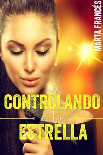 Controlando a la estrella: Volume 1 (Love me, pop star)