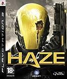 Haze (PS3) [Importación inglesa]