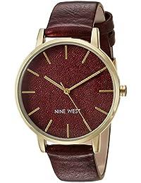 Reloj-Nine West-para Mujer-NW/1958BYBY