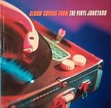 Album Covers From The Vinyl Junkyard