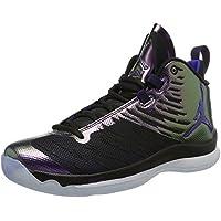 Nike 844677-012, Scarpe da Basket