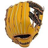 "Best Baseball Gloves - Franklin Sports Field Master Series Baseball Gloves, 11"" Review"