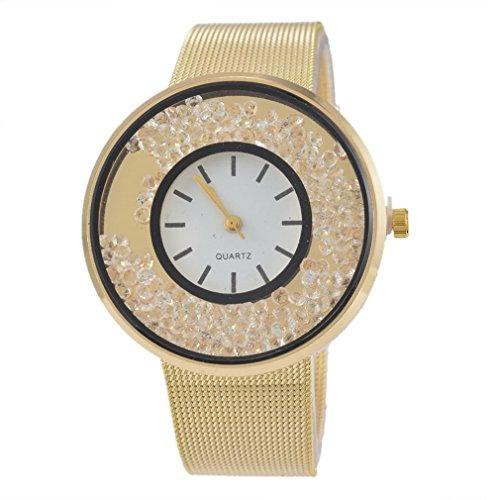 souarts-damen-vergoldet-farbe-treibsand-armbanduhr-quartzuhr-sommer-uhr-quartzuhr-analog-mit-batteri