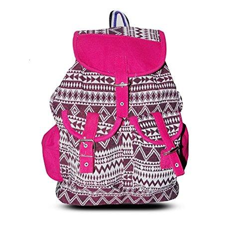 8c8a70bdbf3 The House of tara - Shoes & Handbags > Handbags & Clutches ...