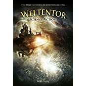Weltentor: Science Fiction (2015)