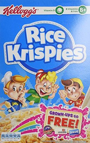 kelloggs-rice-krispies-cereal-340-g-pack-of-8