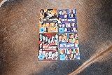 Grey's Anatomy - Die jungen Ärzte: Staffeln 5-8 (25 DVDs)