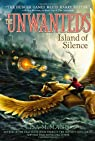 The unwanteds, tome 2 : Island of silence par McMann