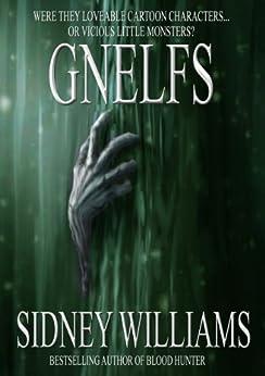 GNELFS by [Williams, Sidney]
