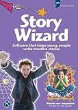 Story Wizard (PC)