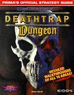 Deathtrap Dungeon de Prima Games