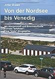 """Von der Nordsee bis Venedig: Mit Wasserstoff und Brennstoffzelle Europa """"erfahren"""". Eine """"Auto""""-Biographie."""