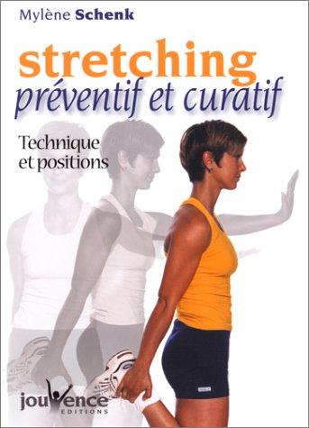 stretching-prventif-et-curatif