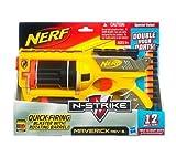 Nerf-Pistola-Maverick-Con-6-Dardos-De-Regalo-Hasbro-27-38554