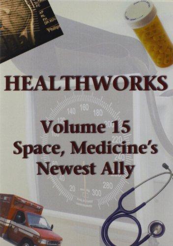 health-works-15-space-medicines-newest-ally-edizione-francia