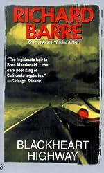 Blackheart Highway