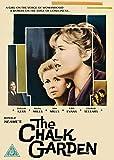 The Chalk Garden [DVD]