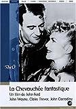 """Afficher """"Chevauchée fantastique (La)"""""""