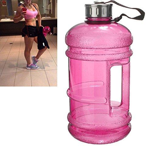 elfeland-bpa-free-half-gallon-water-bottledrinking-container-jug-22-liter-resin-bottle-for-gymdietin