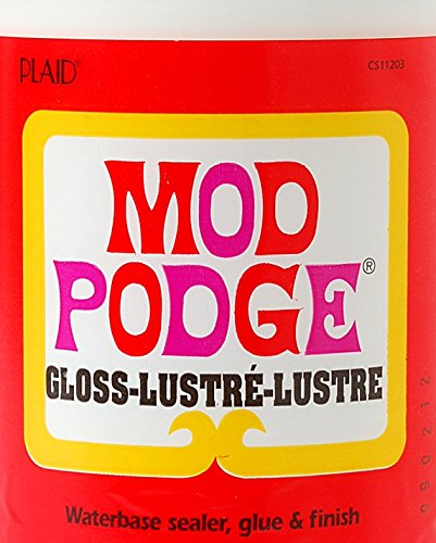 mod-podge-brillante-59ml