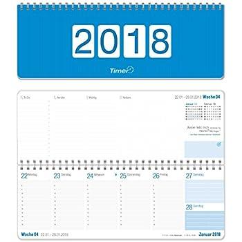 cupcakes kisses tischkalender i wochenkalender im quer format i 52 wochen 1 woche 2 seiten i. Black Bedroom Furniture Sets. Home Design Ideas