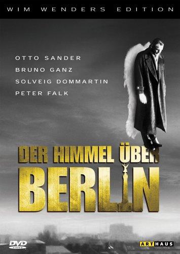 Bild von Der Himmel über Berlin
