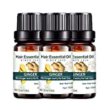 Hair Regrowth Essence, 12shage Schnelle Haarwachstum Essenz, Haarwachstums Serum, Hair Serum,...