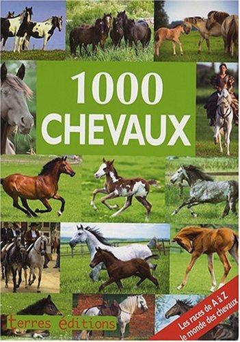 1000-chevaux