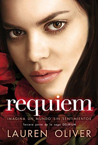 Descargar Libro Requiem (Saga Delirium) de Lauren Oliver