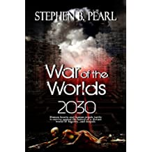 War of the Worlds 2030