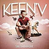 Saltimbanque | Keen'v. Parolier. Compositeur