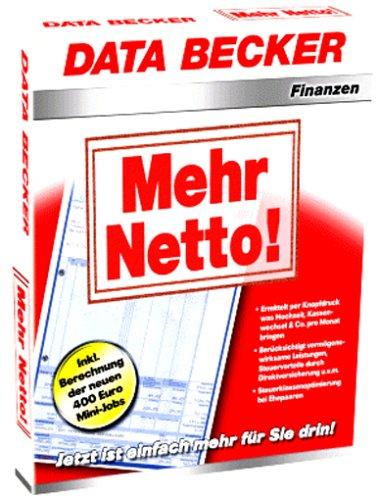 mehr-netto-cd-rom-emittelt-per-knopfdruck-was-hochzeit-kassenwechsel-co-pro-monat-bringen-berucksich