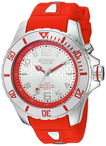 Reloj - KYBOE - Para - KY.48-029.15